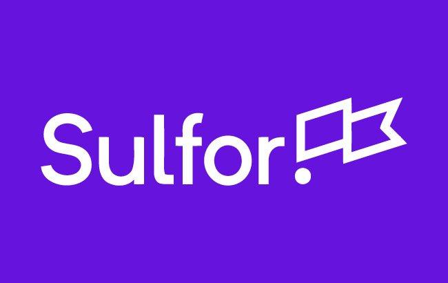 SULFOR.COM
