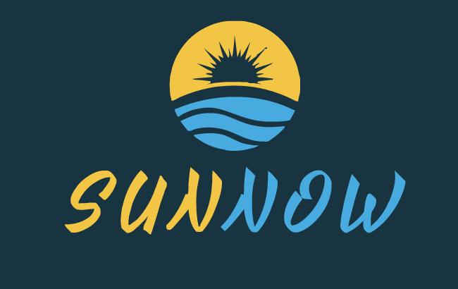 SUNNOW.COM