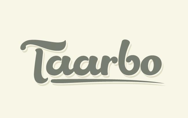 TAARBO.COM