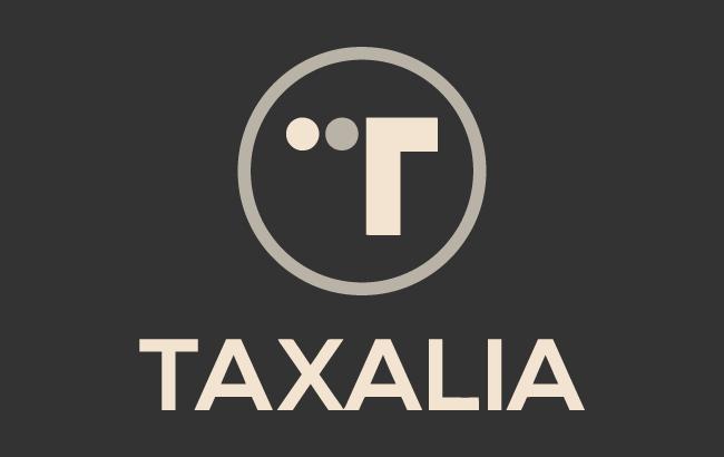TAXALIA.COM