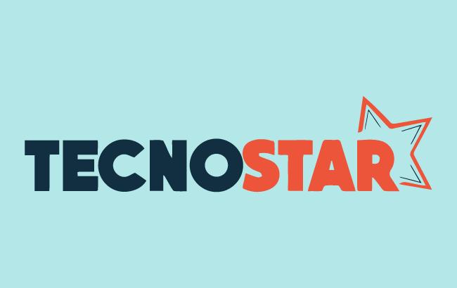 TECNOSTAR.COM