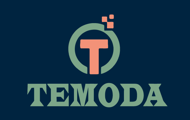 TEMODA.COM