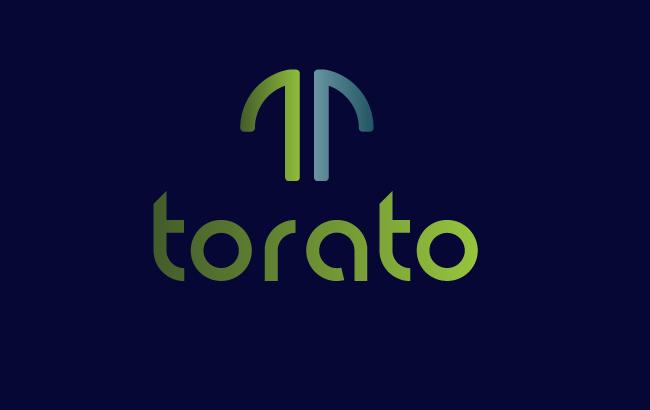 TORATO.COM