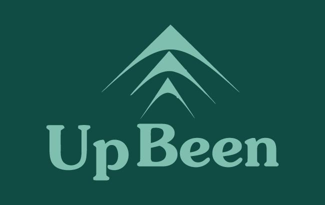 UPBEEN.COM