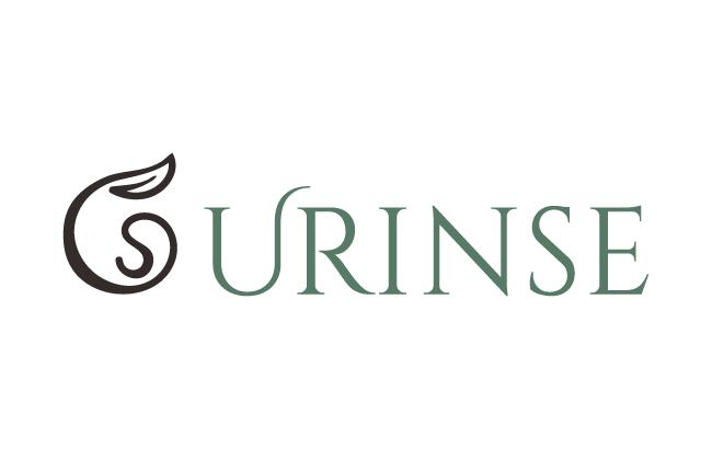 URINSE.COM