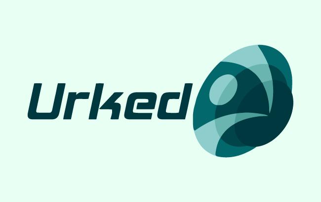 URKED.COM