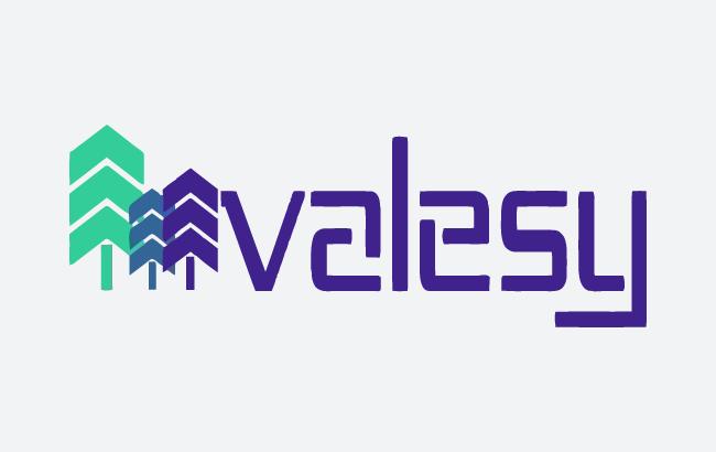 VALESY.COM