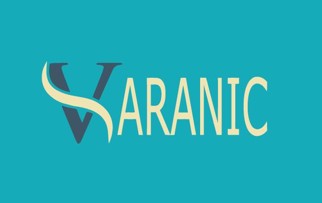 VARANIC.COM