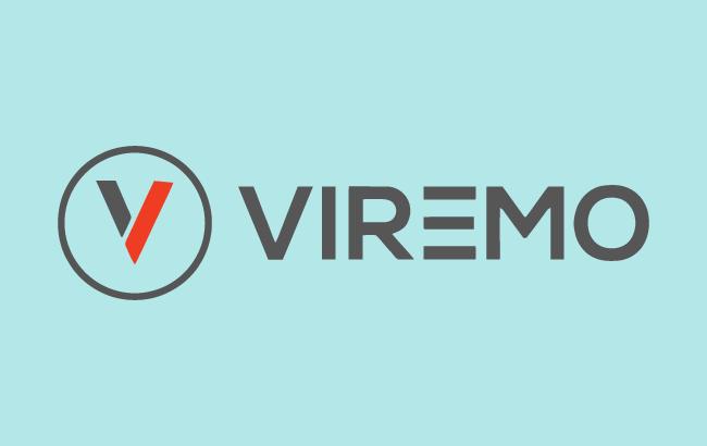 VIREMO.COM