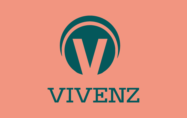 VIVENZ.COM