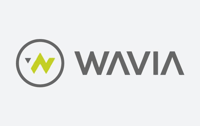 WAVIA.COM