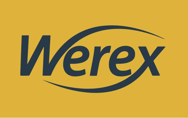 WEREX.COM