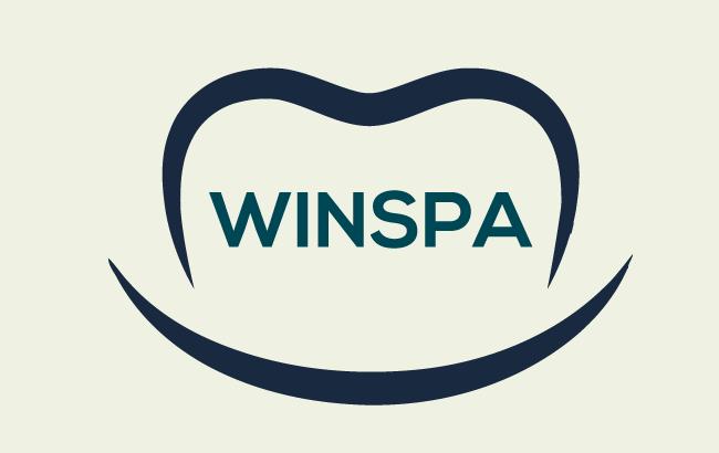 WINSPA.COM