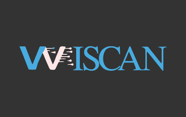 WISCAN.COM