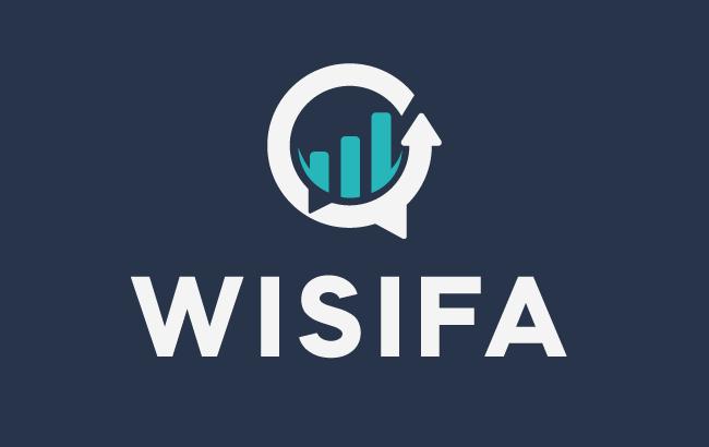 WISIFA.COM