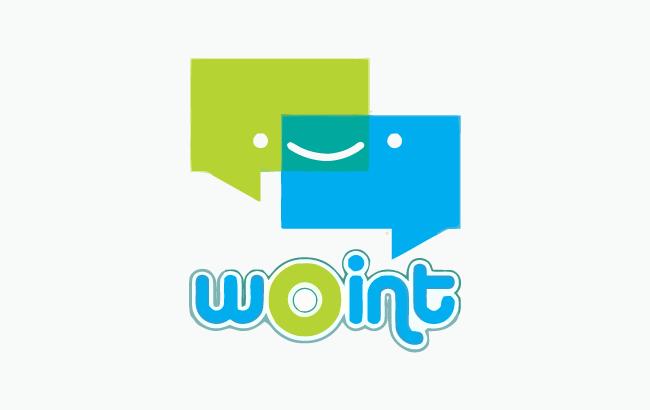 WOINT.COM