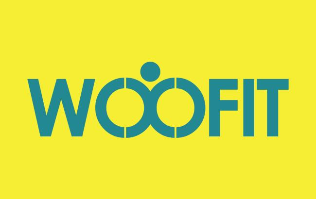 WOOFIT.COM