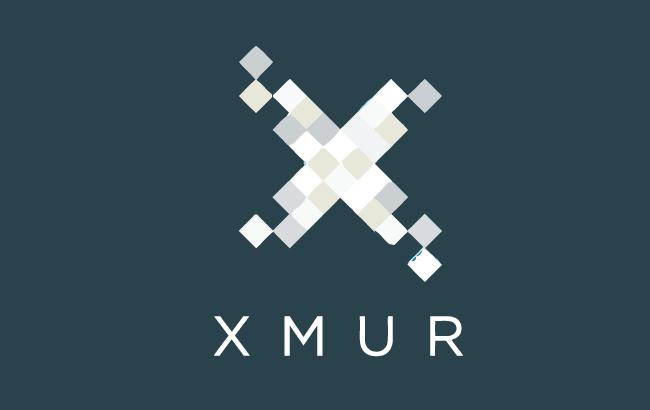 XMUR.COM