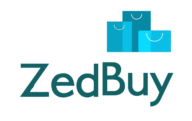 ZEDBUY.COM