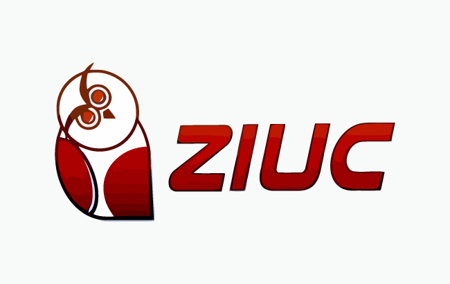 ZIUC.COM