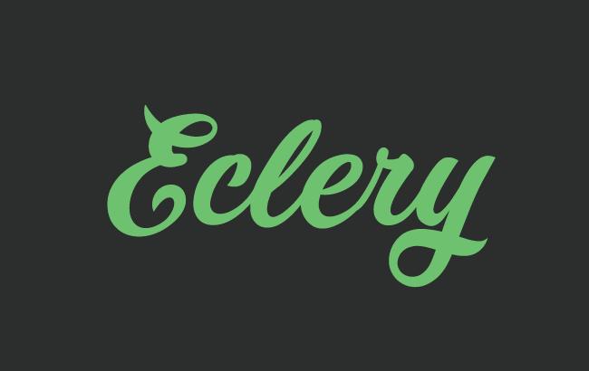 ECLERY.COM