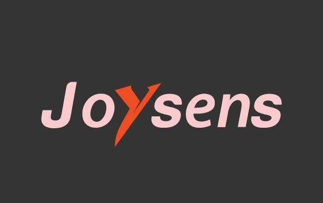 JOYSENS.COM