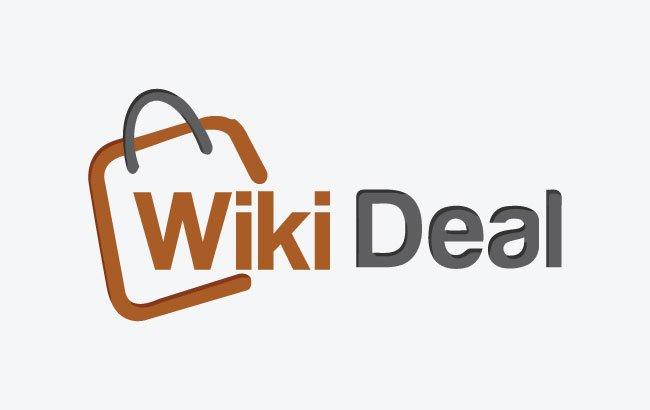 WIKIDEAL.COM