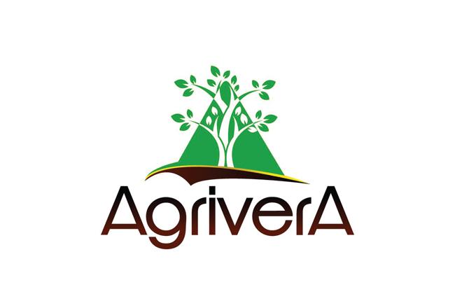 AGRIVERA.COM