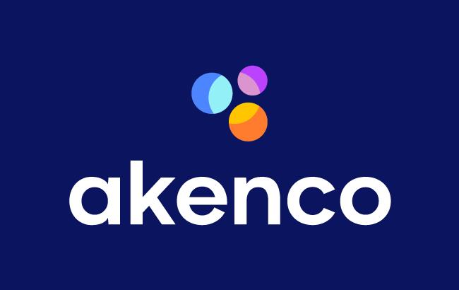 AKENCO.COM