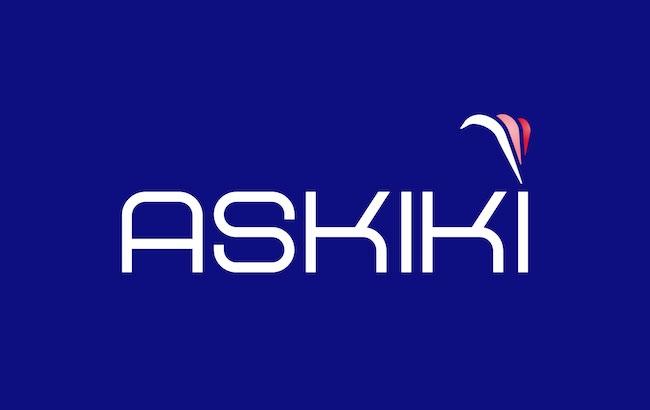 ASKIKI.COM