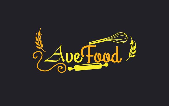 AVEFOOD.COM
