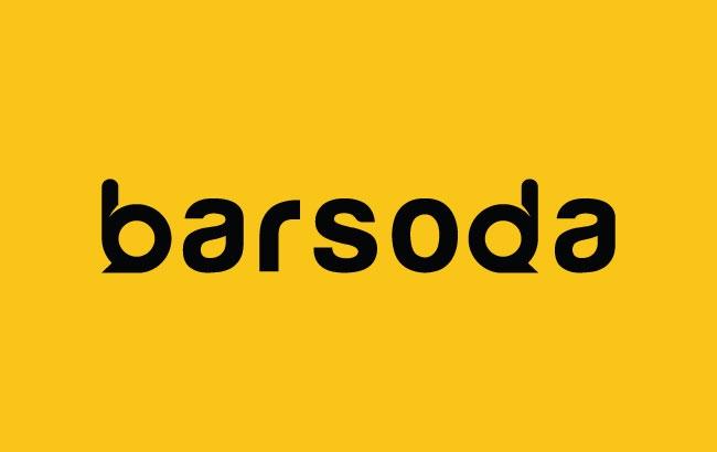BARSODA.COM