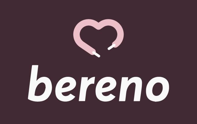 BERENO.COM