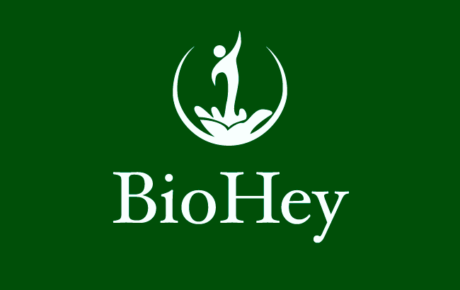 BIOHEY.COM