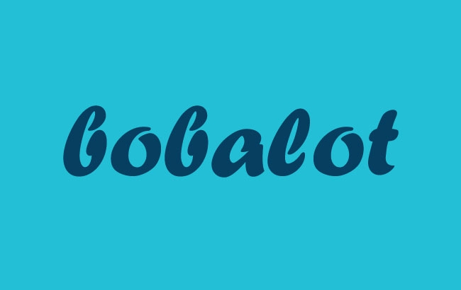 BOBALOT.COM