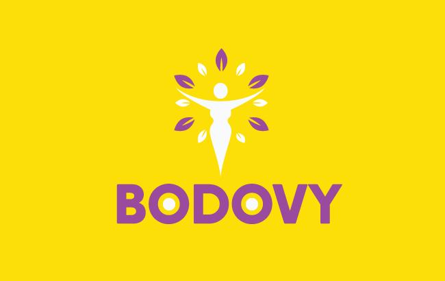BODOVY.COM