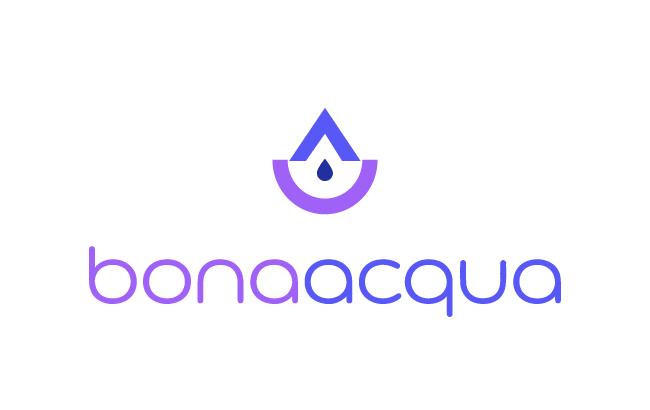 BONAACQUA.COM