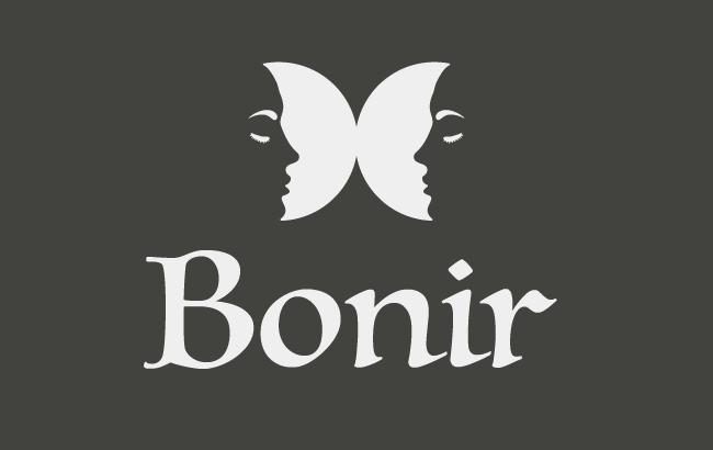 BONIR.COM