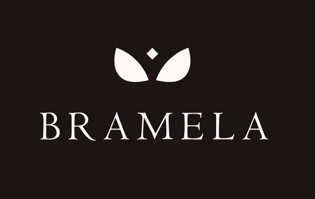 BRAMELA.COM