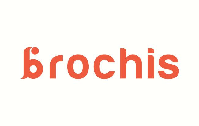 BROCHIS.COM
