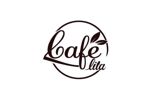 CAFELITA.COM