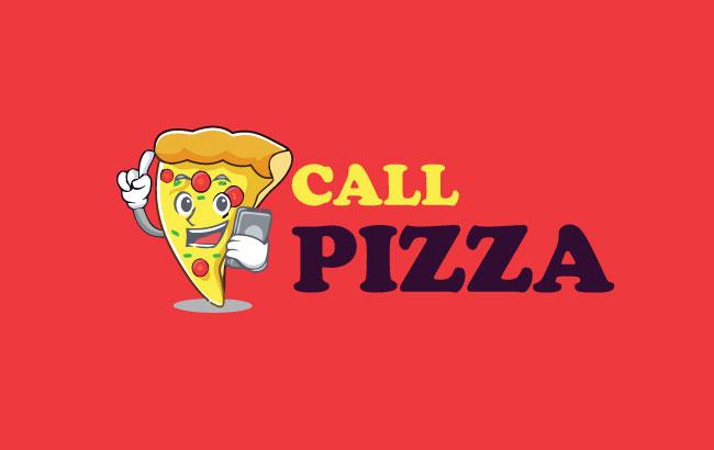 CALLPIZZA.COM