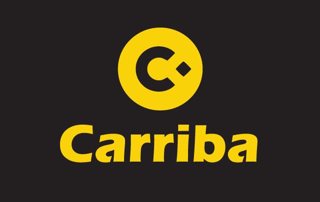CARRIBA.COM