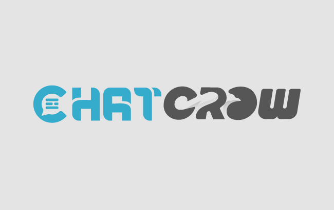 CHATCROW.COM