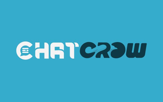 CHATCROW.COM