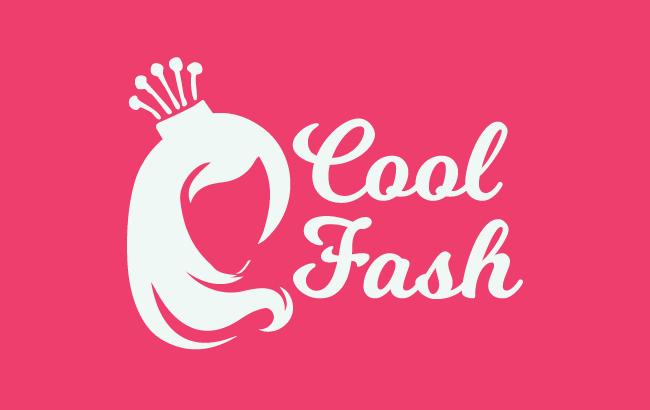 COOLFASH.COM