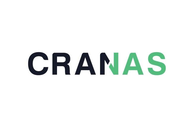 CRANAS.COM