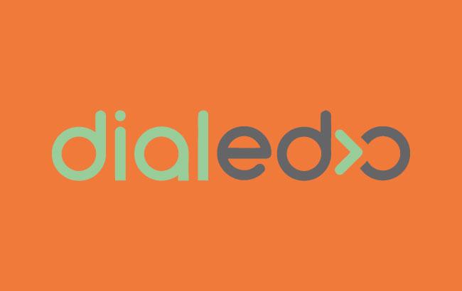 DIALEDO.COM