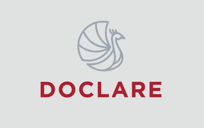 DOCLARE.COM