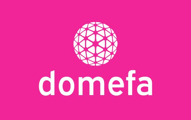 DOMEFA.COM